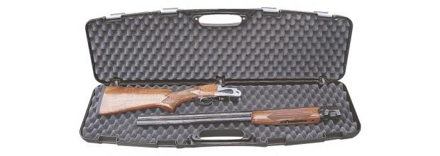 MEGALINE GUN CASE 200/0 97x25x10