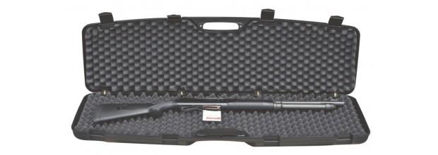 MEGALINE GUN CASE 100/12 118x30x11
