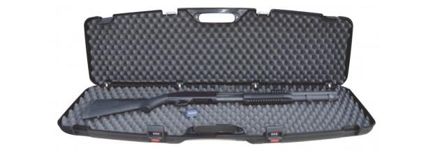 MEGALINE GUN CASE 200/13 118x30x11