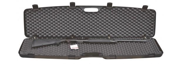 MEGALINE GUN CASE 200/14 140x30x11