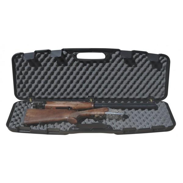 MEGALINE GUN CASE 200/16 82x25x8