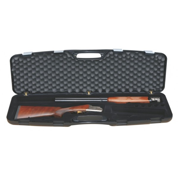 MEGALINE GUN CASE DELUXE 200/TSVL 97x25x10
