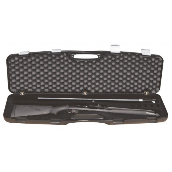 MEGALINE GUN CASE 200/TSAL 97x25x10