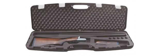 MEGALINE GUN CASE 200/TSV0 97x25x10