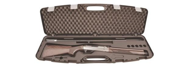 MEGALINE GUN CASE 200/TSA0 97x25x10