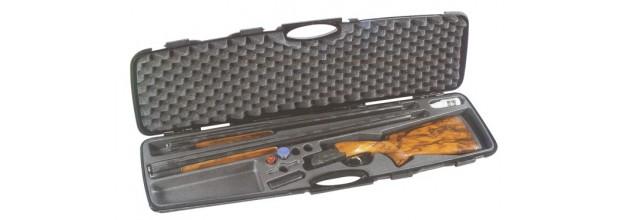 TFC GUN CASE 1607TS 2C 95.5x24x8