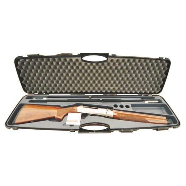 TFC GUN CASE 1607TA 2C 95,5x24x8