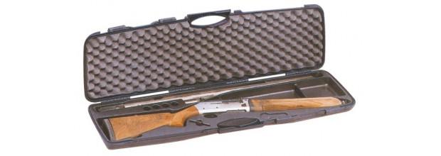 NEGRINI GUN CASE 1607ΤΑ 95,5x24x8
