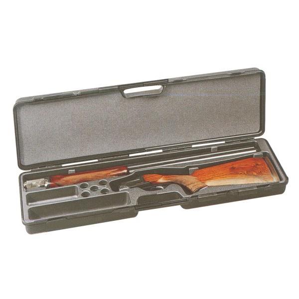 NEGRINI GUN CASE 1610Τ 81x23x10