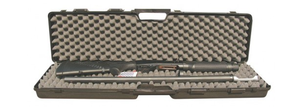 NEGRINI GUN CASE 1617SEC 95x23x10