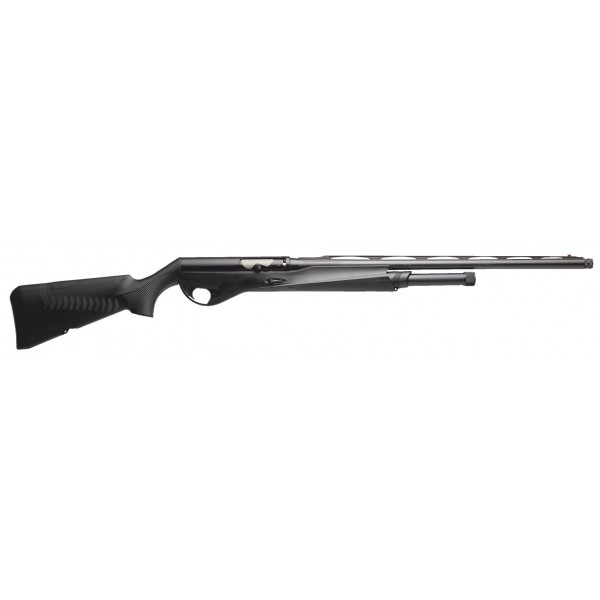 BENELLI VINCI SPEED BOLT C12