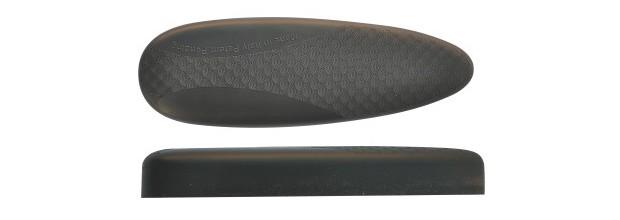 ΠΕΛΜΑ MICROCELL H23 SOFT ΜΑΥΡΟ 23mm