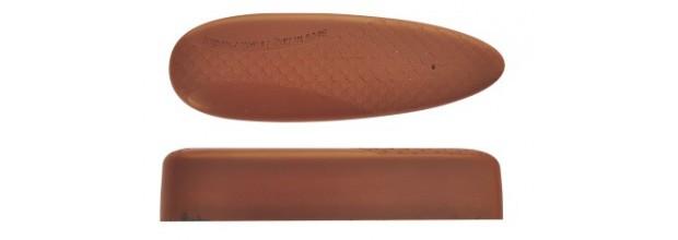 ΠΕΛΜΑ MICROCELL H32 SOFT ΚΑΦΕ 32mm