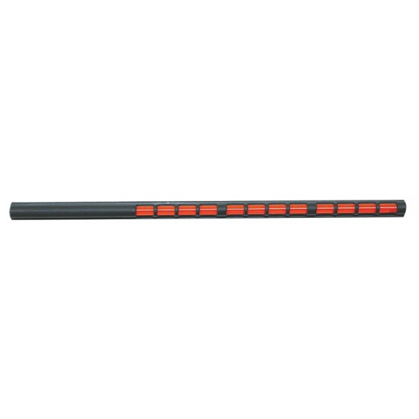 FRONT SIGHT EASYHIT SSB RED FOR BENELLI