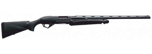 BENELLI SUPERNOVA COMFORT INTERCHOKE C12