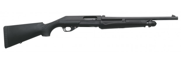 BENELLI NOVA 50cm SLUG C12