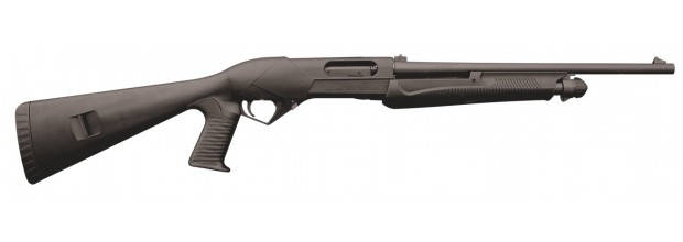 BENELLI SUPER NOVA TACTICAL 50cm SLUG C12