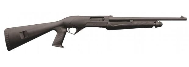 BENELLI SUPER NOVA TACTICAL 50cm SLUG C12