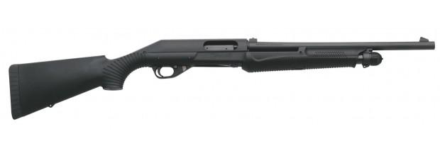 BENELLI NOVA 61cm SLUG C12
