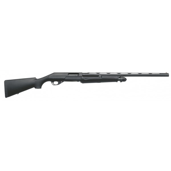 BENELLI NOVA INTERCHOKE C12