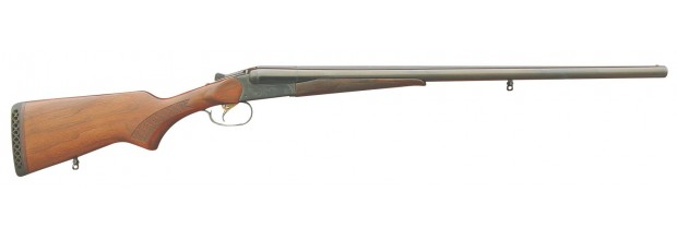 BAIKAL ΠΛΑΓΙΟΚΑΝΝΟ MP43EM-1C 3 ΤΣΟΚ MAGNUM C20