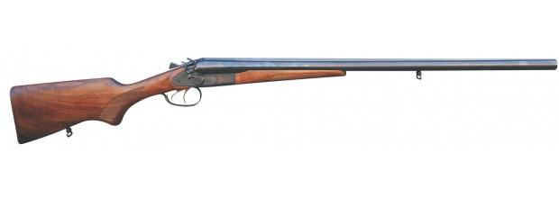 BAIKAL ΠΛΑΓΙΟΚΑΝΝΟ MP43KH 3 ΤΣΟΚ C12