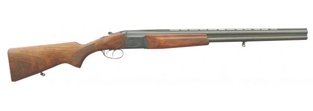 BAIKAL S. POSE MP27M C28