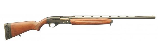 BAIKAL ΚΑΡΑΜΠΙΝΑ MP 155 S. MAGNUM INTER ΞΥΛΙΝΗ C12