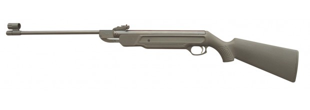 BAIKAL ΑΕΡΟΒΟΛΟ ΤΥΦΕΚΙΟ MP-512 PVC 4.5mm & 5.5mm