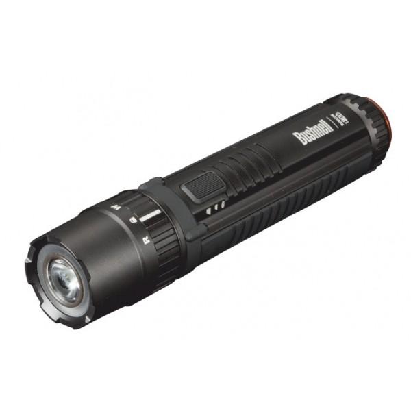 BUSHNELL ΦΑΚΟΣ LED 10Τ300ML