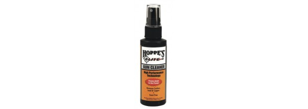 HOPPE'S GC4 ELITE GUN CLEANER