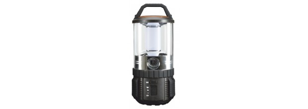 BUSHNELL ΦΑΝΑΡΙ LED 10A350ML