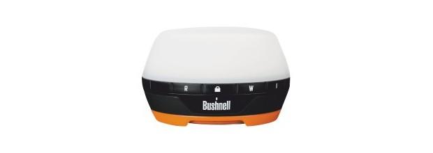 BUSHNELL ΦΩΤΙΣΤΙΚΟ LED 10R200ML