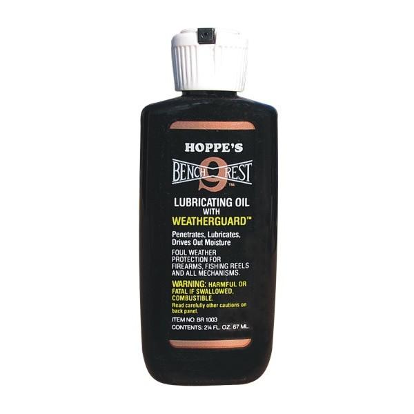 HOPPE'S BR1003