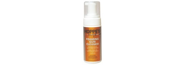HOPPE'S EFGC4 ELITE FOAMING GUN CLEANER