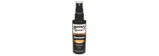 HOPPE'S EHC4
