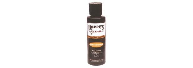 HOPPE'S PSR2