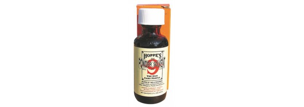 HOPPE'S 902 No9 POWDER SOLVENT