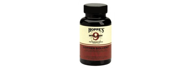 HOPPE'S BR904 COPPER SOLVENT