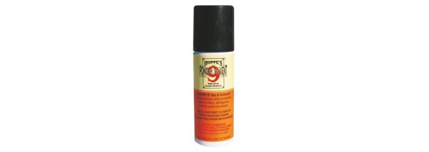 HOPPE'S 905 No9 POWDER SOLVENT