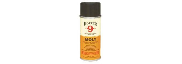 HOPPE'S 3068 MOLY AEROSOL