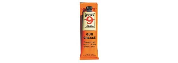 HOPPE'S 1102 GUN GREASE