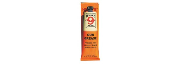 HOPPE'S 1102 GUN GREASE