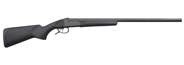BAIKAL MP18EM-MAGNUM PVC C12