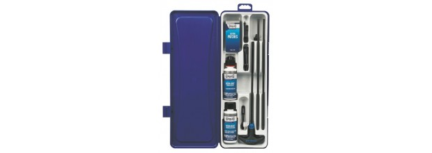 GUNSLIK 62004 ULTRA CLEANING KIT