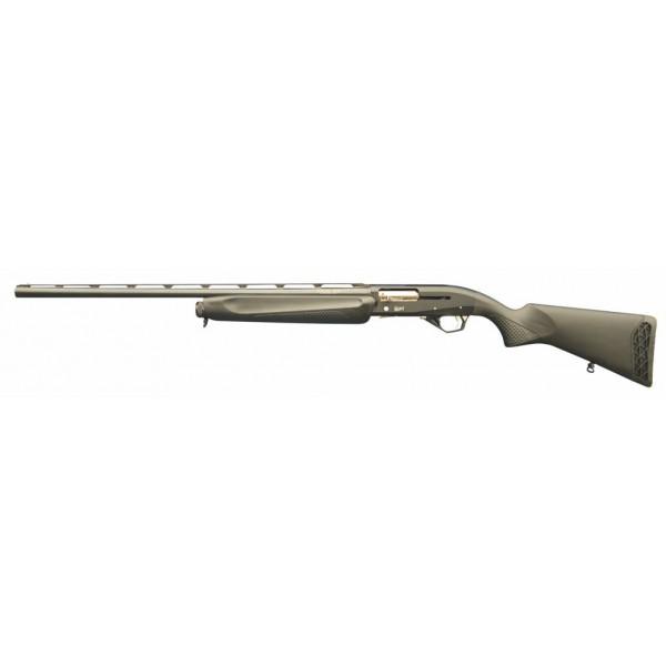 BAIKAL MP 155 MAGNUM