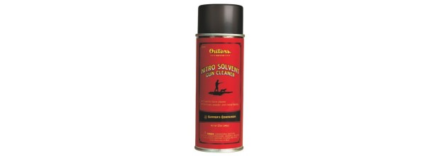 OUTERS 42061 NITRO SOLVENT