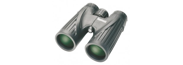 BUSHNELL LEGEND 191042 10x42