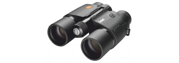 BUSHNELL FUSION 202310 10x42