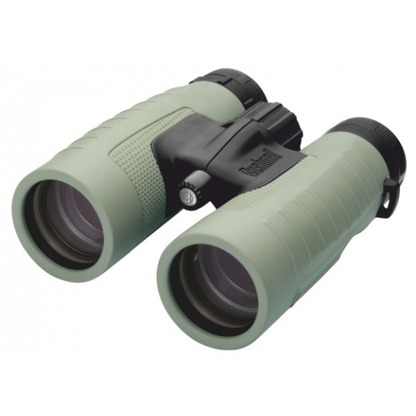 BUSHNELL NATUREVIEW 220142